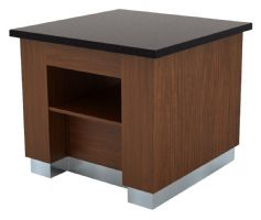 Buffet neutral wenge 1000